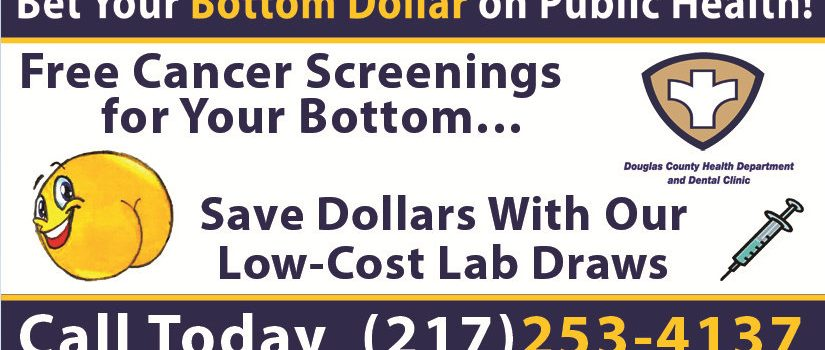 Bet your bottom dollar FIT_Labs_BILLBOARD 2018